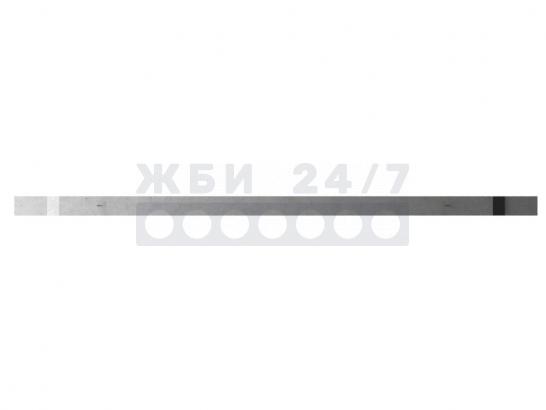 ПРГ-24-1,3-4т