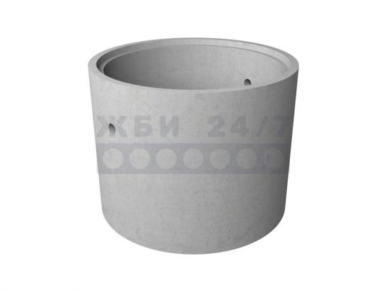 КЦД-20-10ч