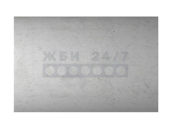 ЗК11.150